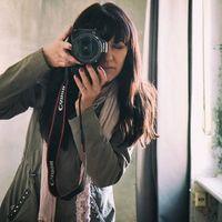 Melanie Schonecke Fotografie