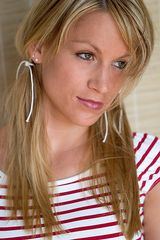 Melanie V