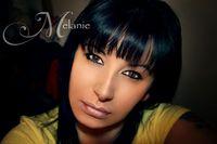 Melanie2910