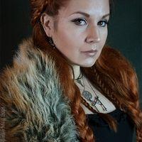 MelanieHoppe