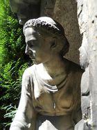 Melaten-Friedhof, Köln