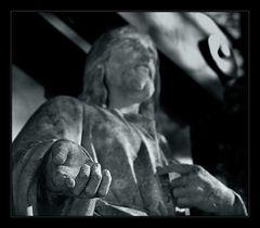 Melatenfriedhof - 2