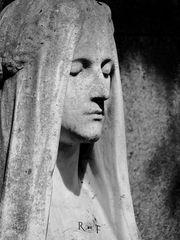 Melatenfriedhof