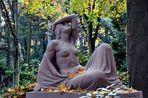 Melatenfriedhof - 4