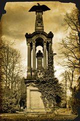 Melatenfriedhof I