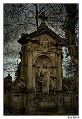 Melatenfriedhof II
