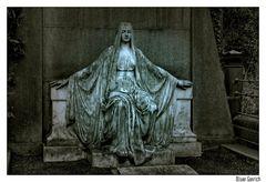 Melatenfriedhof III
