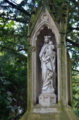 Melatenfriedhof / Köln 01