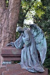 Melatenfriedhof / Köln 06