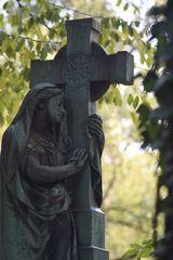 Melatenfriedhof / Köln 08