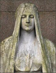 Melatenfriedhof Köln 10