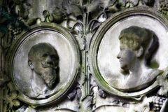 Melatenfriedhof Köln - 10