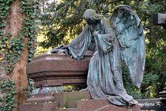 Melatenfriedhof Köln - 11