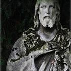 Melatenfriedhof Köln 11
