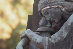 Melatenfriedhof / Köln 11