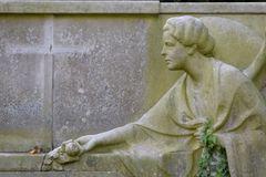 Melatenfriedhof / Köln 12