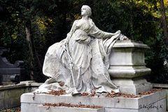 Melatenfriedhof Köln - 12