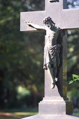 Melatenfriedhof / Köln 13