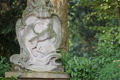 Melatenfriedhof / Köln 19