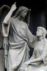 Melatenfriedhof Köln - 2