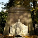 Melatenfriedhof Köln - 3