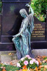 Melatenfriedhof Köln - 5