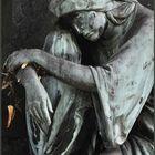 Melatenfriedhof Köln 6