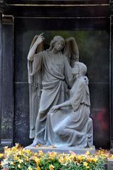 Melatenfriedhof Köln - 7