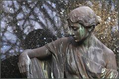 Melatenfriedhof Köln 8
