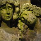 Melatenfriedhof Köln 9