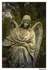 Melatenfriedhof VI