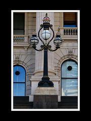 Melbourne 03