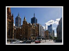 Melbourne 07