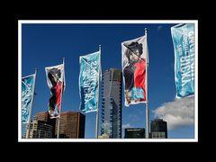 Melbourne 08