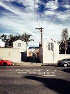 Melbourne Suburbs Australie