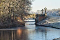 Melchersbrücke