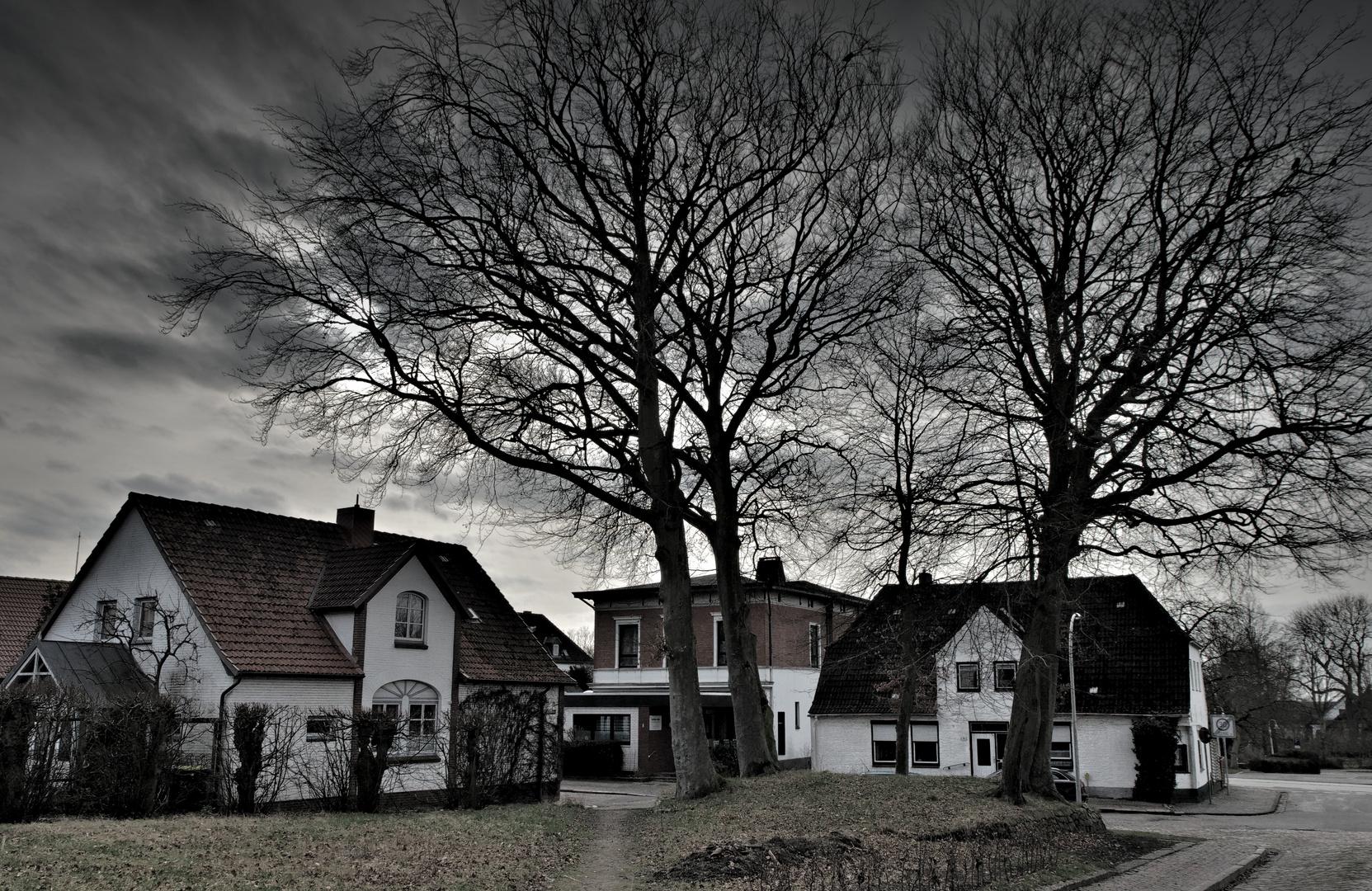 Meldorf 2