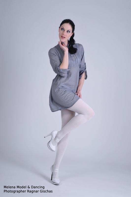 Melena's Fashion Line 2