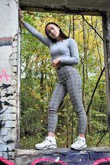 Melina 5