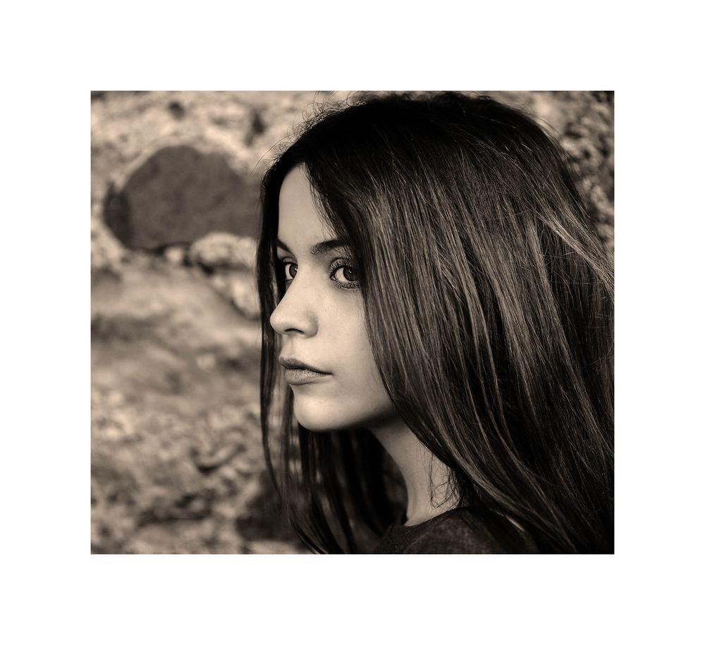 Melissa 4