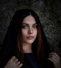 Melissa R. 2