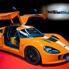 Melkus RS 2000