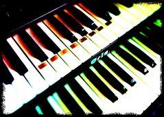 Melodie und Rrthmuss/ Melodie und Rhythmus...