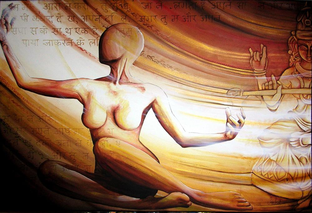 Melodien (Saraswati) 1