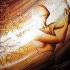 Melodien (Saraswati) 2