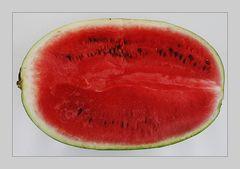 Melon Art 2