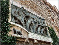 Memoria collettiva a Verona