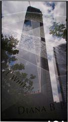 Memorial 9/11 Park 3