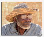 MEMORIAS DE AFRICA EL-NAMIBIO (Dedicada a Galadriel09)