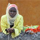 MEMORIAS DE AFRICA -EN LAS CALLES DE STONE TOWN 2-ZANZIBAR